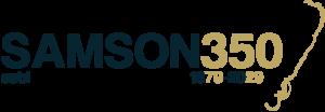 Samson 350 asbl